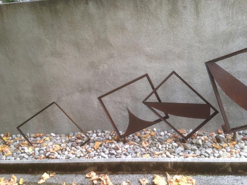 Paul Brunner - 3D