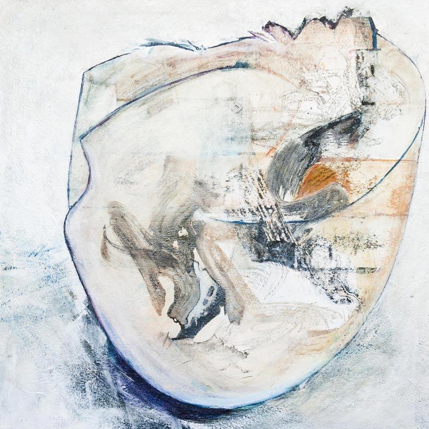 Paul Brunner - Contenant-Contenu
